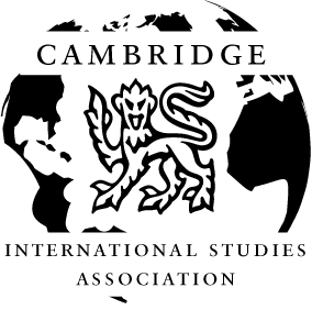 Cambridge International Studies Association (CISA)'s image