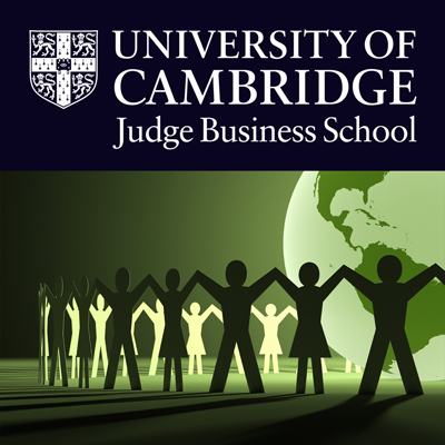 Cambridge Judge Business School Discussions on Corporate Governance & Ethics's image