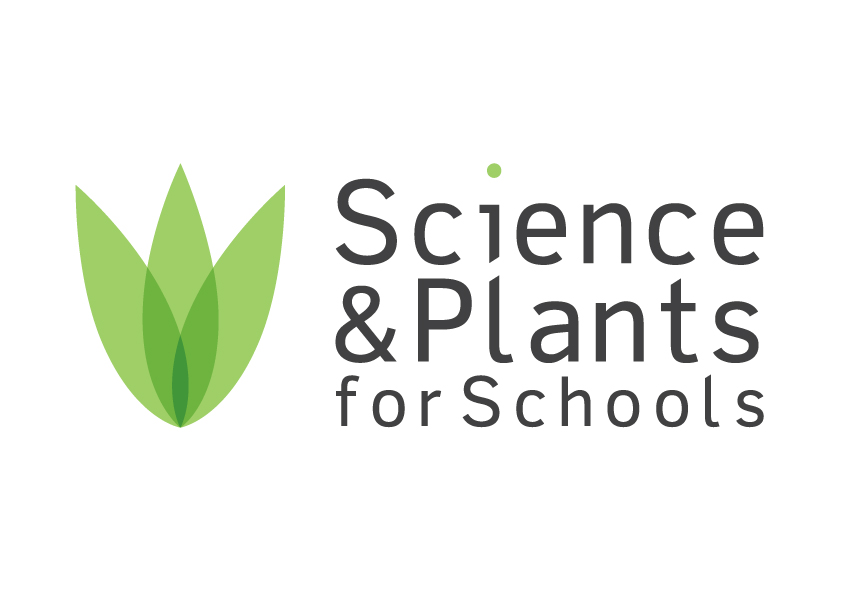 Plant Science Animations and Videos from Science and Plants for Schools 's image