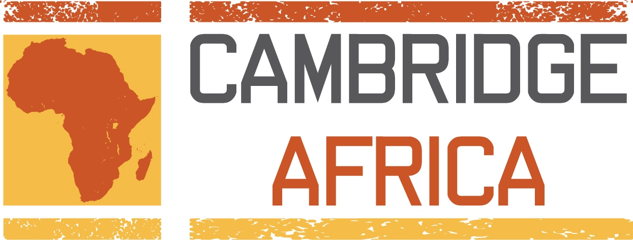 Cambridge-Africa Day 2014's image