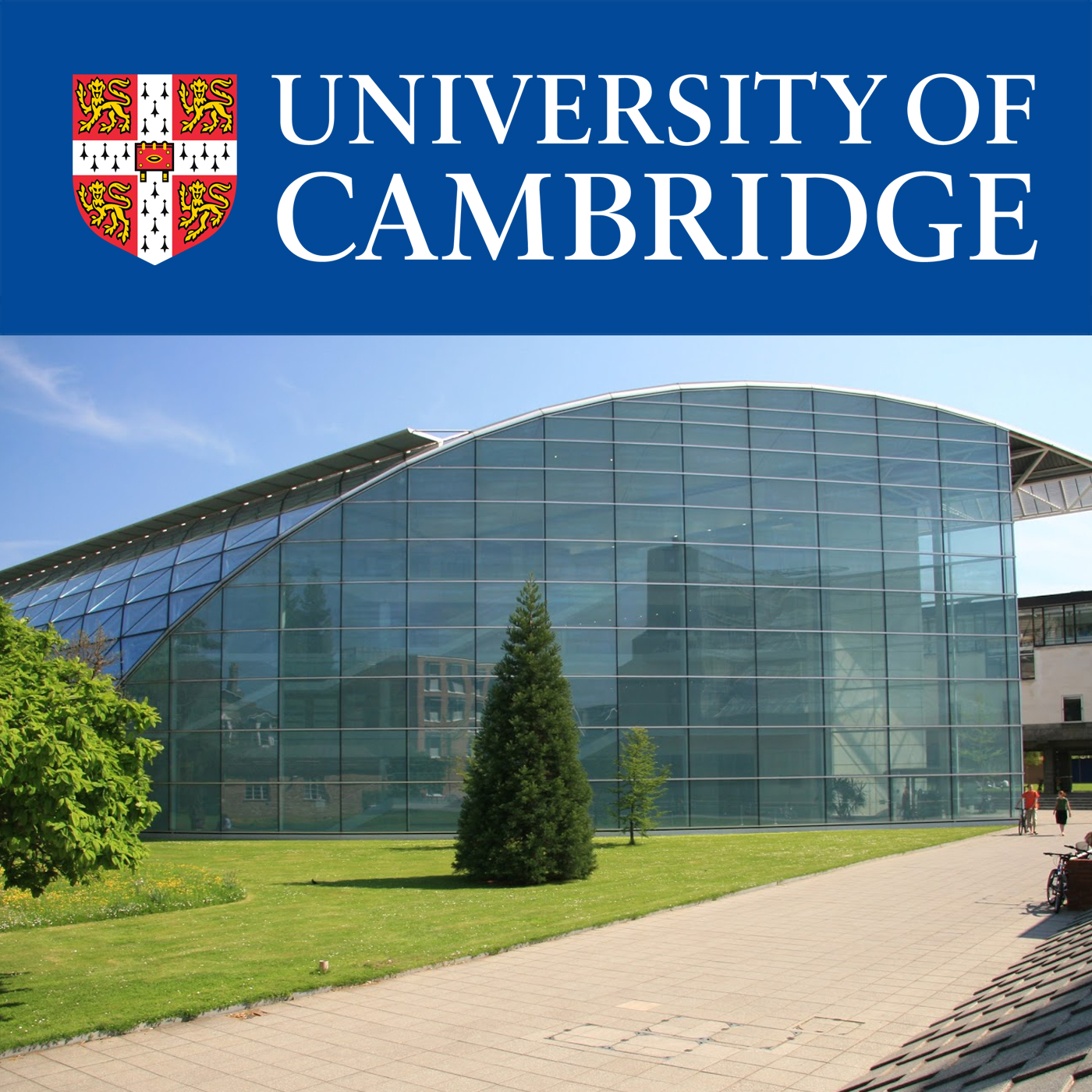 Cambridge International Law Journal 8th Annual Cambridge International Law Conference: 'New Technologies: New Challenges for Democracy and International Law''s image